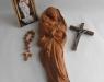 Mária kerámiák
